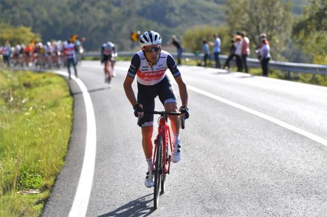 Opnieuw wijziging in wielerkalender: Ronde van de Algarve wordt verplaatst van februari naar mei