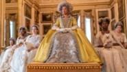 Hitserie 'Bridgerton' keert terug met tweede seizoen