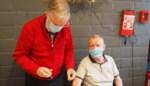 Na recente vaccinatie: woon-zorgcentrum Molenkouter opnieuw getroffen door corona-uitbraak