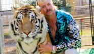 Hij was zeker van zijn stuk, maar 'Tiger king' Joe Exotic krijgt geen presidentieel pardon
