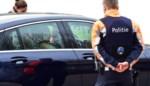 Covid-pv voor bestuurder die 's nachts vlucht voor politie