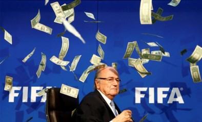 Zwitsers gerecht sluit ook tweede onderzoek naar Sepp Blatter zonder gevolg af
