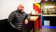 """Wilfried Wesemael blikt terug: """"Café Den Uil speelde me parten"""""""