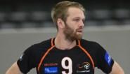 """Jeroen Oprins met Aalst voor match van de waarheid: """"Verliezen is geen optie"""""""