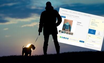 Deliveroo-jassen en 'leenhonden': Nederlanders nu al op zoek naar achterpoortjes om de avondklok te omzeilen