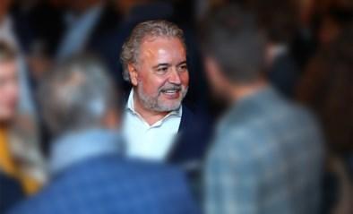 'De Waalse Marc Coucke', opgepakt in dossier over ontslagvergoedingen
