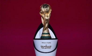 """FIFA verzet zich tegen Super League: """"Spelers die daaraan deelnemen, zouden niet mogen meedoen op WK"""""""