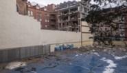 Dodentol van enorme gasexplosie in Madrid loopt op: 4 slachtoffers