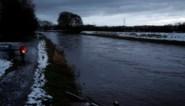 Zware storm veroorzaakt watersnood in Verenigd Koninkrijk
