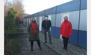 """Nieuwbouw brengt freinetscholen samen op één campus: """"Uniek in Vlaanderen"""""""