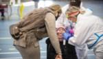 """Bijna één op de vier test positief in basisschool: """"Ongetwijfeld ook besmettingen bij de ouders van deze kinderen"""""""
