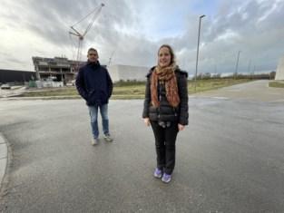 Ostend Science Park kan verder worden uitgebouwd door goedkeuring omgevingsvergunning