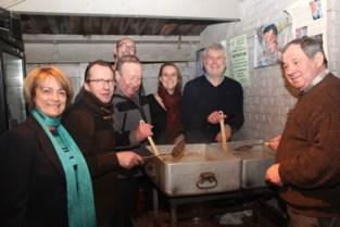 Voormalig cafébaas Daniel Van den Bussche (65) overleden