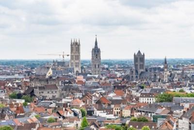 Gent bij vijftig Europese steden met hoogste sterfte door stikstofdioxide