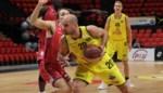 "Dusan Djordjevic wil met Oostende nog eens bekerfinale halen: ""Eerst thuis geen nadeel"""
