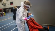"""Drie scholen moeten sluiten in Sint-Truiden na coronabesmettingen: """"Kwart positieve tests is héél erg veel"""""""