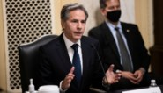 Nieuwe Amerikaanse buitenlandminister: ambassade blijft in Jeruzalem