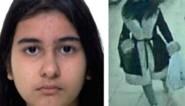 Politie lanceert opsporingsonderzoek na verdwijning van zestienjarig meisje in Laken