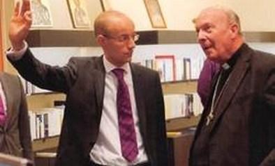 """""""Bankier van God"""" ontsnapt aan celstraf, maar niet aan 9 miljoen euro schadevergoeding: """"Slachtoffers hopen op verborgen schat"""""""