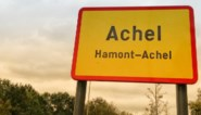 Twee Achelse basisscholen preventief gesloten na besmettingen