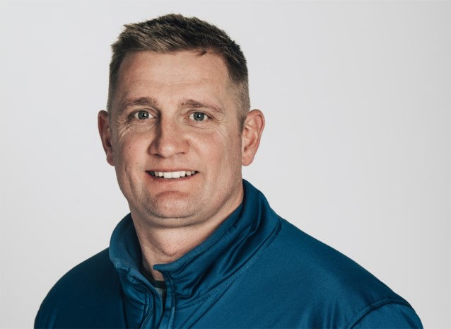 """Gewezen veldrittopper Bart Wellens maakt promotie en wordt ploegleider in WorldTour: """"Zenuwachtig als ik peloton moet voorbijrijden"""""""