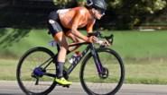 """Movistar heeft na 'Superman' López ook 'Superwoman Annemiek van Vleuten aan boord: """"Ik wil opnieuw de Ronde van Vlaanderen winnen"""""""