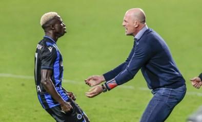De kloof wordt alleen maar groter: Club Brugge verdiende al 88 miljoen(!) euro op anderhalf jaar