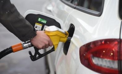 Voor het eerst in 10 jaar stijgt marktaandeel van diesels weer: wat betekent dat voor elektrische wagens?