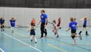 Sportclubs kunnen terecht in De Cam en in de Hernekouter