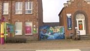 Basisschool in Bekkevoort sluit de deuren nadat Britse coronavariant is vastgesteld