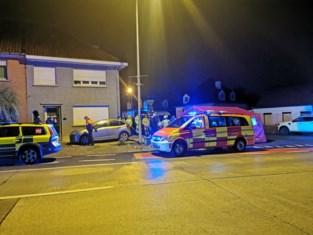 """Minderjarige verdachte geïdentificeerd die valse bommelding in woon-zorgcentrum deed: """"Misplaatste grap"""""""
