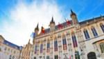 """Ondanks corona toch 'pensioenfeest' in Brugge: """"Stadsbestuur neemt loopje met de regels"""""""