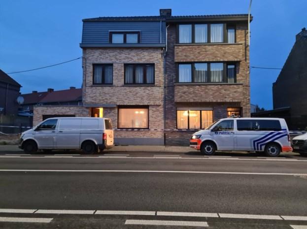 """Vrouw (42) steekt haar 73-jarige buurvrouw neer in Tienen: """"We begrijpen niet waarom iemand haar kwaad wou doen"""""""