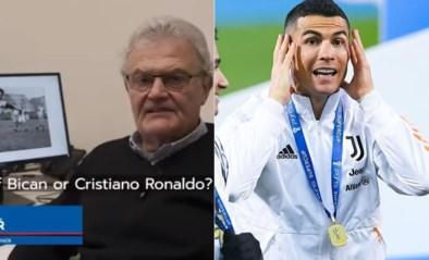 """Heeft Cristiano Ronaldo nu de meeste goals ooit gescoord of niet? """"We hebben het een en ander eens onderzocht"""""""