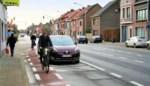"""Stad maakt plaats voor 10 km lang fietspad: """"Budget kan alvast geen probleem zijn"""""""
