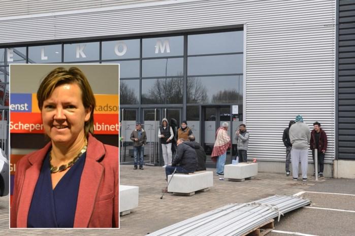 """Minister zet station Haasrode op de planning: """"Hoopvol voor opening in 2024"""""""