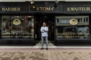 """Oproep UNIZO Oost-Vlaanderen wordt breed gedragen door 'vergeten ondernemers': """"Geef ons eindelijk wat perspectief want de bodem van onze spaarboek is in zicht"""""""