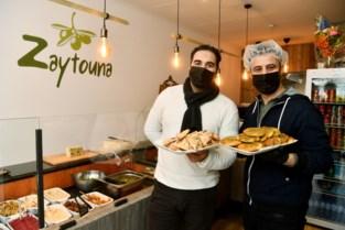 """Nieuw Libanees restaurant op Herentalsebaan: """"Er is veel meer dan dürüm en kapsalons"""""""