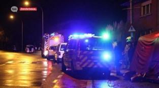 Verdachte van valse bommelding in WZC in Denderleeuw opgepakt