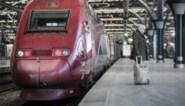 Opnieuw treinen op hogesnelheidslijn tussen Leuven en Luik