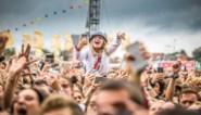 """""""Ten laatste half maart"""" duidelijkheid voor zomerfestivals"""