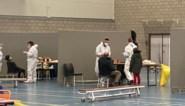 Scholen dicht, buitenschoolse activiteiten verboden: corona treft Haspengouwen