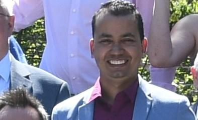 Partij schorst nieuw gemeenteraadslid na klacht vlak voor eedaflegging, maar laat hem niet vallen