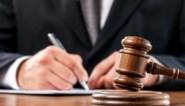 Mannen riskeren tot achttien maanden celstraf voor diefstallen op containerpark