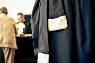 Milde straf voor Nederlander die politie niet belt na botsing