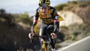 """Wout van Aert kreeg sportieve garanties bij nieuw contract: """"Voor groen in de Tour en klassementsman in Tirreno"""""""