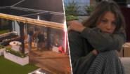 'Big Brother' heeft boodschap voor bewoners na helse nacht en exclusief interview met afvaller