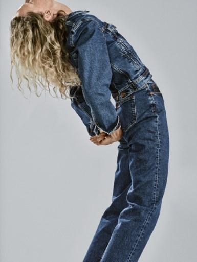 Deze drie merken focussen op duurzame jeanscollecties