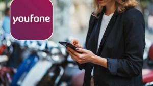 Met Youfone krijgt ons land een nieuwe telecomoperator: wat bieden ze aan en voor wie is het interessant?