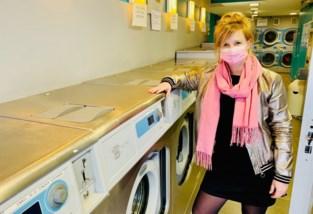 SP.A wil sociaal wassalon en goedkope verhuur van energiezuinige huishoudtoestellen